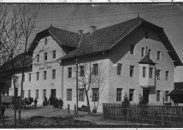 Bild-Meldung-1-1910-Hst-Alter-Wirt