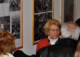 GDE Ausstellung Bürgerhaus