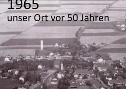 Kirchheim_1965