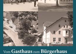 plakat_ausstellung-buergerhaus